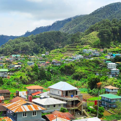 Baguio sites de rencontre