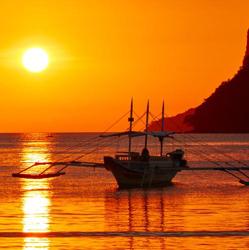 voyage-a-palawan-nord-1